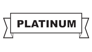 PLATINUM SEA TOW MEMBERSHIP ICON
